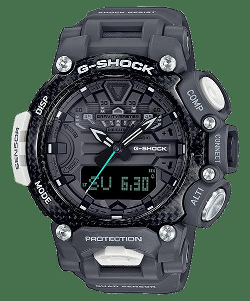 GR-B200RAF