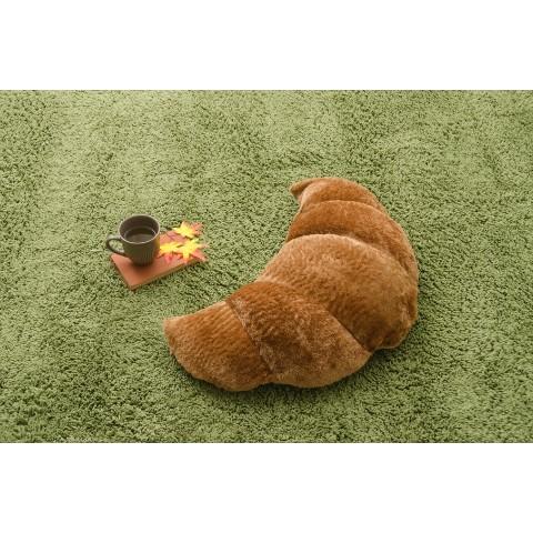 食パン福袋Cの画像