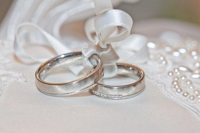 かずまといずの結婚観
